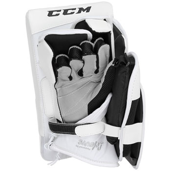 CCM Premier R1.9 Blocker Senior (2)