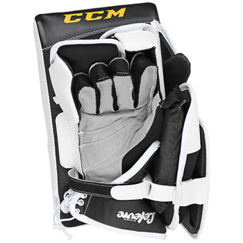 CCM Premier R1.5 Blocker Senior Boston limited edition (2)