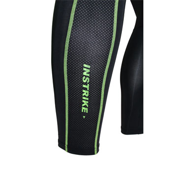 Instrike Fitted Thermoaktiv Hockey Pant Senior (4)