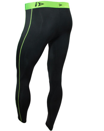 Instrike Fitted Thermoaktiv Hockey Pant Senior (3)