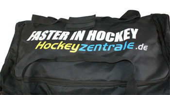 "Hockeyzentrale Pro Wheel Bag WB85 Senior 40"" (5)"