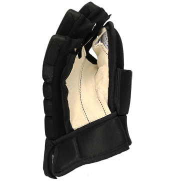 Instrike Devil Gen2 Icehockey Glove Youth (2)