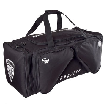 "Sherwood Project 8 Carry Bag Large 40"" (4)"