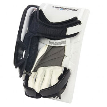 VAUGHN Blocker Velocity VE8 Pro Senior (2)